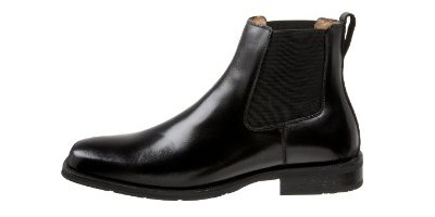 Under $90 for a do almost everything dress boot.