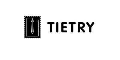 TieTry