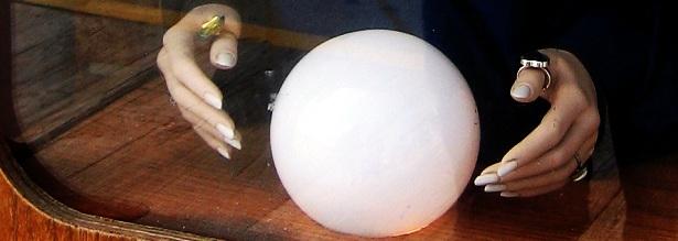 crystal ballz