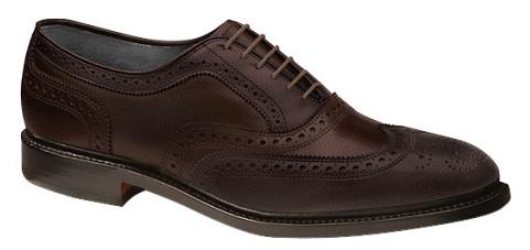 custom neumok brown on brown