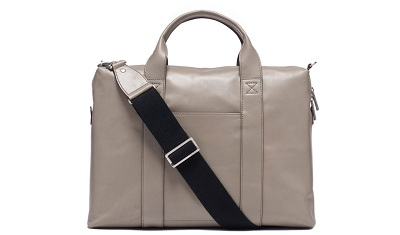 Another jack spade.