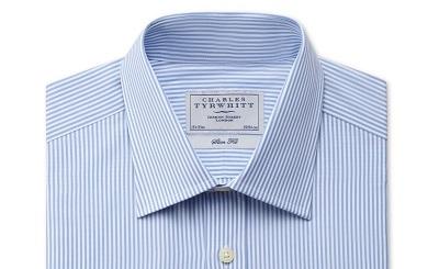 Charles Trywhitt - $49, but often on sale for less.