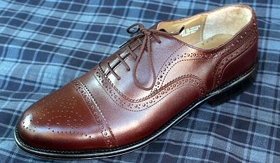 John Doe Shoes