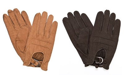 ch driving gloves