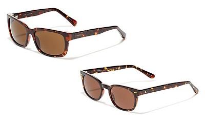 ch sunglasses