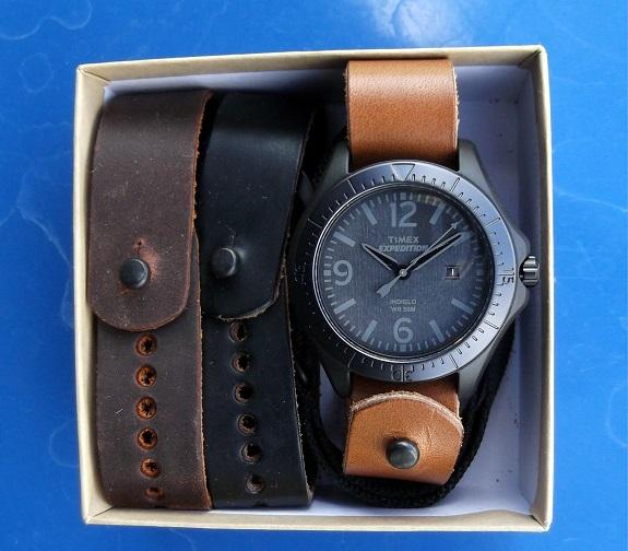 FFF Box Set