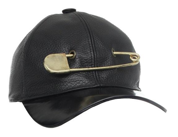 Mark Jacobs Ballcap