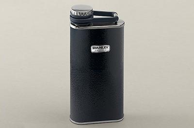 Stanley Navy Flask