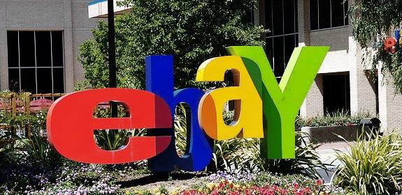 ebay is friendly