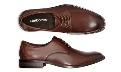 claiborne wedding kicks