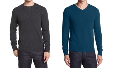 1901 cashmere on Dappered.com