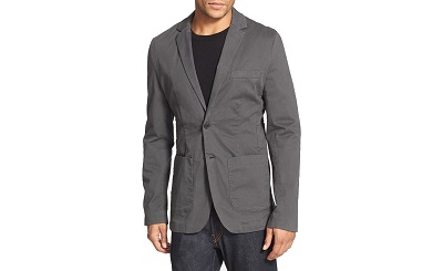 FCUK Stretch blazer on Dappered.com