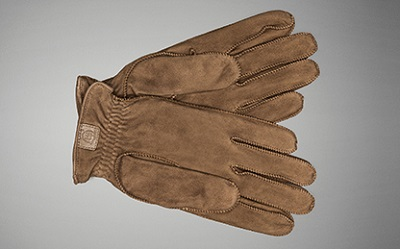 MD Gloves on Dappered.com
