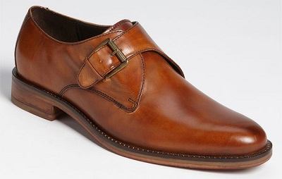 Cole Haan Air Madison / Dappered.com