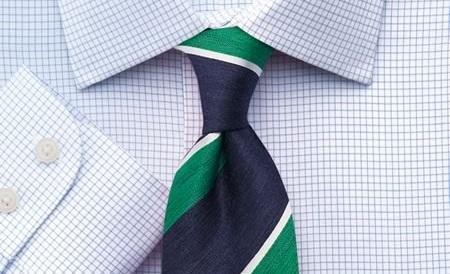 Charles Tyrwhitt $39.50 shirts - The Thursday Handful on Dappered.com