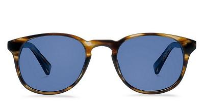 warby parker summer 2014 shades on Dappered.com