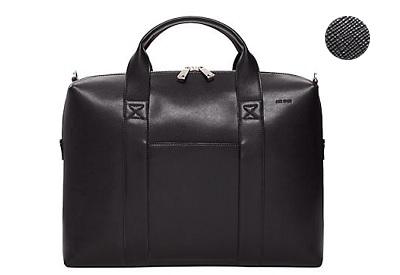 Jack Spade Wesson Briefcase on Dappered.com